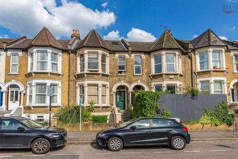 1 bedroom apartment for sale - Beatrice Road, Stroud Green N4
