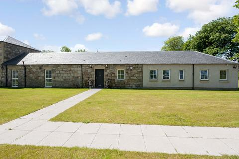 4 bedroom semi-detached bungalow for sale - 4 Old Stable House, Culross, KY12 8JW