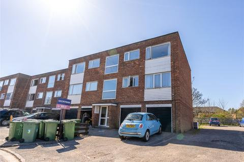 2 bedroom apartment for sale - Thorgam Court, Grimsby, DN31