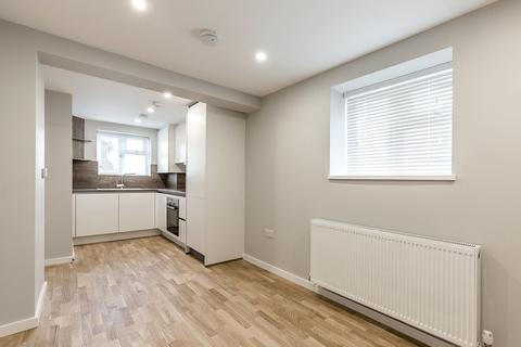 1 bedroom flat to rent - 307 Hoe Lane