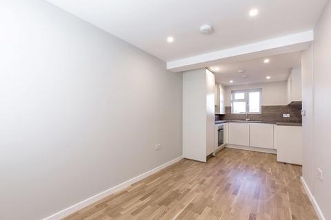 1 bedroom flat to rent - 285 Hoe Lane