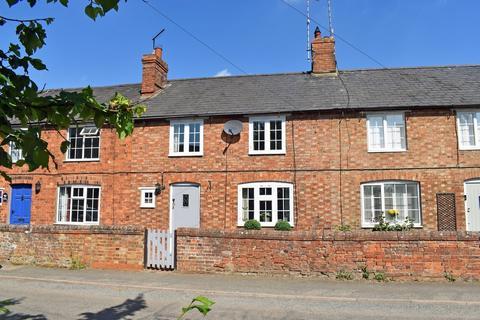 2 bedroom cottage for sale - Wappenham Road, Abthorpe