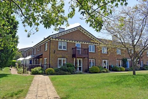 3 bedroom cottage for sale - Malthouse Court, Towcester
