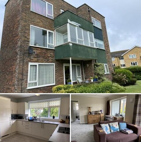 2 bedroom apartment to rent - Kingsnorth Court, Shorncliffe Road, Folkestone CT20