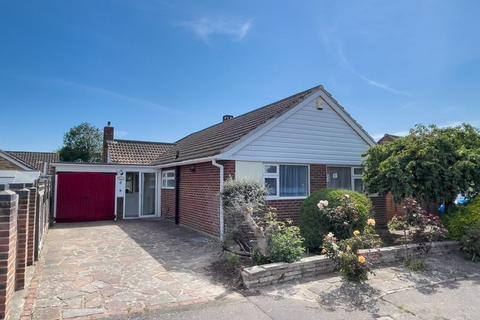 3 bedroom detached bungalow for sale - Felpham West Sussex