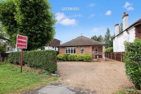 Land for sale - Shepherds Lane, West Dartford