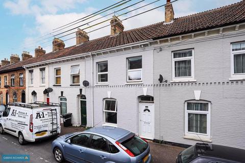 3 bedroom terraced house for sale - TOWN CENTRE