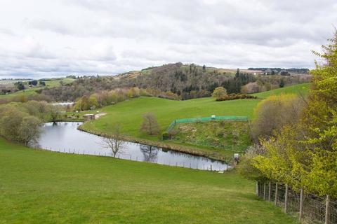 Land for sale - Lot 3, Westfields Of Rattray, Balmoral Road, Blairgowrie, PH10