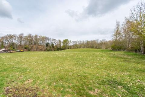 Residential development for sale - Lot 1, Westfields Of Rattray, Balmoral Road, Blairgowrie, PH10