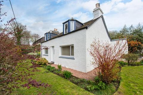 3 bedroom cottage for sale - Lot 2, Westfields Of Rattray, Balmoral Road, Blairgowrie, PH10