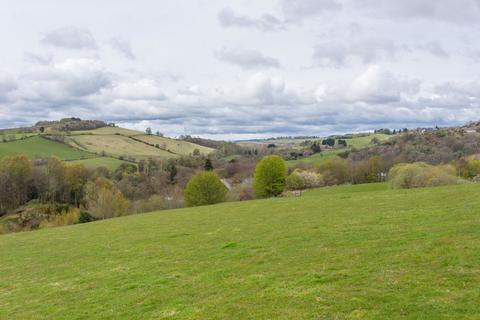 Farm for sale - Westfields Of Rattray, Balmoral Road, Blairgowrie, PH10