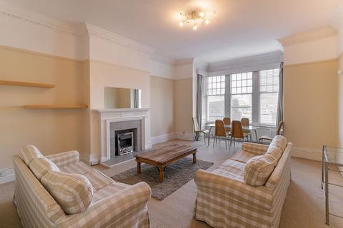 2 bedroom apartment for sale - Osborne Road Jesmond, Newcastle upon Tyne