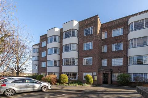 2 bedroom apartment for sale - Osborne Court, Jesmond, Newcastle upon Tyne