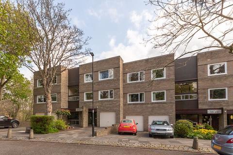 2 bedroom apartment for sale - Dulverton Court, Jesmond, Newcastle upon Tyne