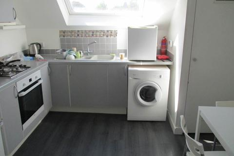 2 bedroom flat to rent - Tay Square, Dundee,