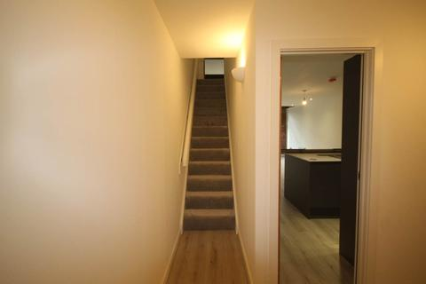 2 bedroom house to rent - Conditioning House, , Cape Street, Bradford