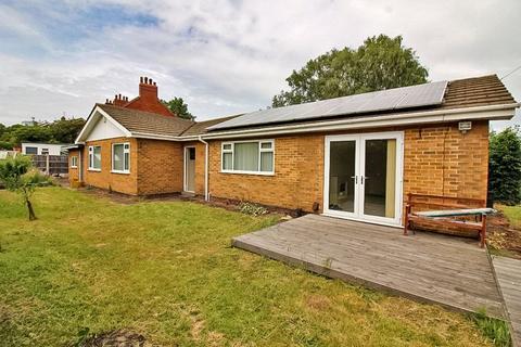 3 bedroom bungalow for sale - Pelsall Lane, Walsall