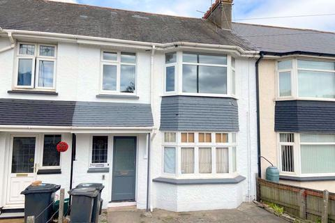 1 bedroom apartment to rent - Kings Ash Road, Paignton