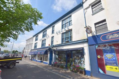 2 bedroom apartment for sale - The Quay, Bideford
