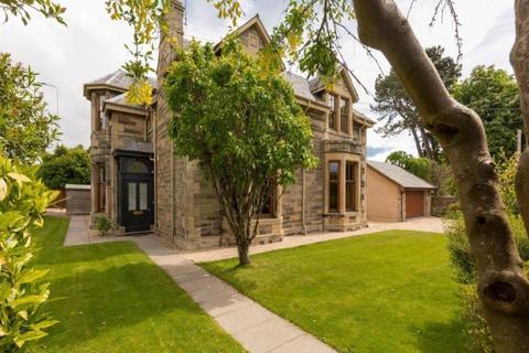 6 bedroom house to rent - Gillespie Road, Colinton, Edinburgh