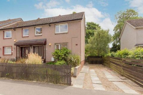 3 bedroom house to rent - Ardshiel Avenue, Clermiston, Edinburgh