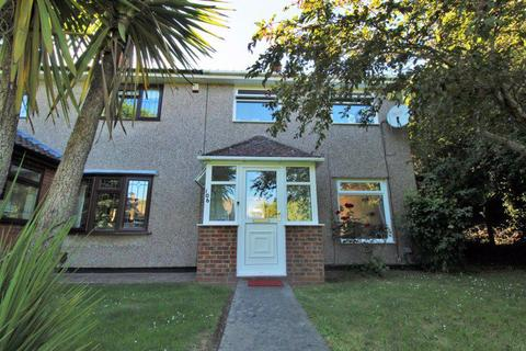 2 bedroom end of terrace house for sale - Coniston Road, Bristol