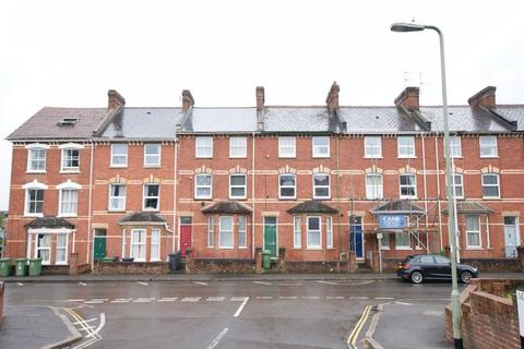 1 bedroom apartment to rent - Union Road, Exeter