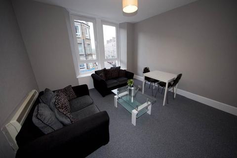 2 bedroom flat to rent - Albert Street, ,