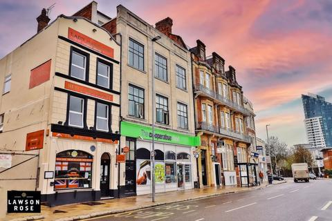 2 bedroom flat for sale - The Hard, Portsmouth