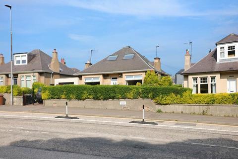 3 bedroom house to rent - Lanark Road, ,