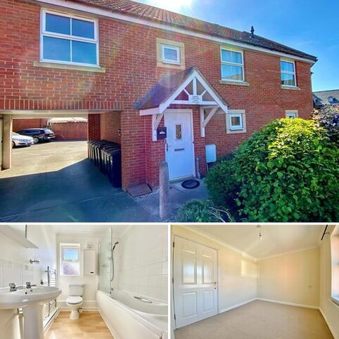 2 bedroom flat to rent - Longridge Way, ,