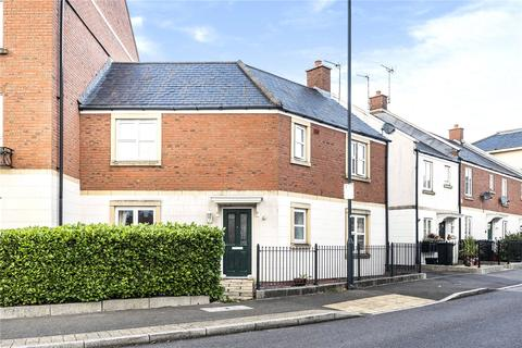 3 bedroom link detached house to rent - Britten Road, Redhouse, Swindon, Wiltshire, SN25