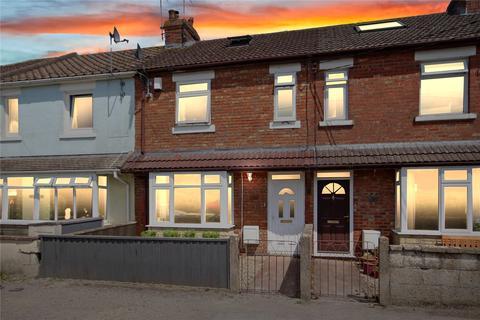 3 bedroom terraced house for sale - Witts Lane, Purton, Swindon, SN5