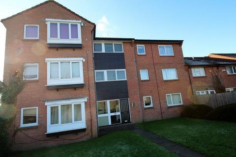 1 bedroom apartment to rent - St Peters Close , Cheltenham ,