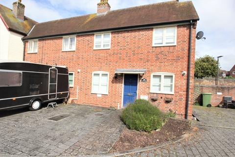 2 bedroom house to rent - The Mews, Back Of Avon, Tewkesbury