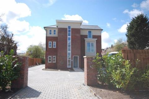 2 bedroom apartment for sale - Liverpool Road, Southport