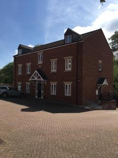 2 bedroom flat to rent - Swansea Villas, Little Mill Court, Lansdown,, Stroud