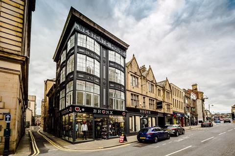 Apartment for sale - Westgate, Huddersfield