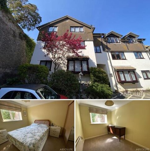2 bedroom apartment for sale - Wren Court, Brixham