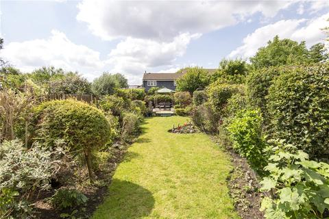 4 bedroom semi-detached house for sale - Strathbrook Road, London, SW16