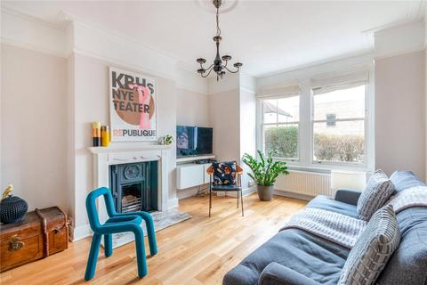 2 bedroom terraced house for sale - Perry Rise, Forest Hill, SE23