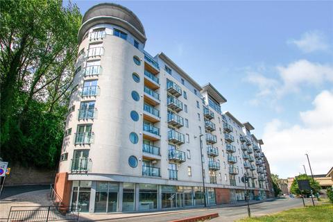 1 bedroom apartment for sale - Hanover Street, Newcastle upon Tyne, NE1