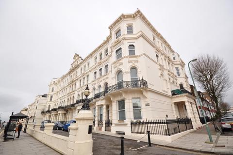 1 bedroom apartment to rent - Church Road Hove BN3