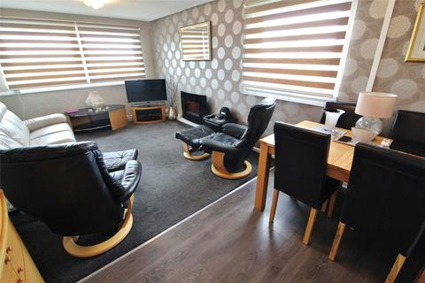 2 bedroom apartment for sale - Acomb Court, Gateshead, Tyne and Wear, NE9