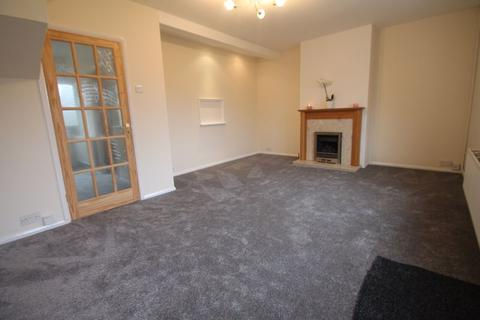3 bedroom semi-detached house to rent - Lady Margaret Road, Southall, UB1