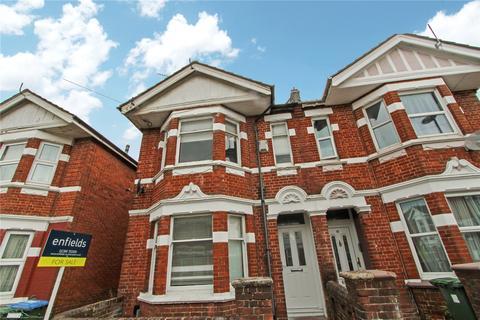3 bedroom semi-detached house for sale - Devonshire Road, Polygon, Southampton, SO15