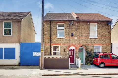 2 bedroom semi-detached house for sale - Union Road, Croydon