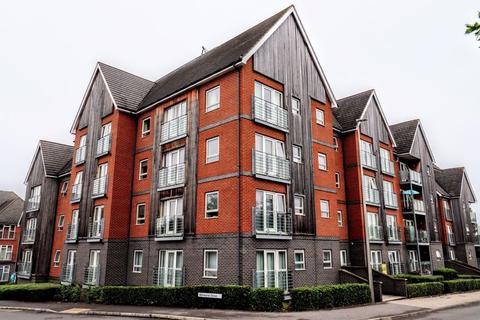 2 bedroom apartment for sale - 10 Watling Street, Milton Keynes