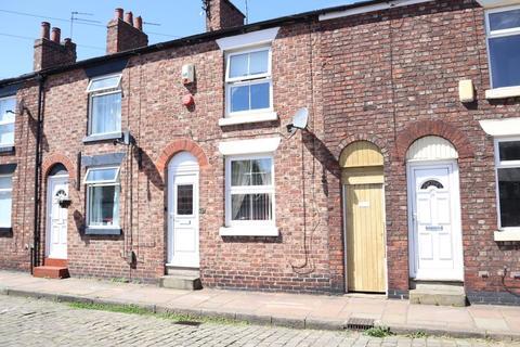 2 bedroom terraced house for sale - Lyon Street, Macclesfield