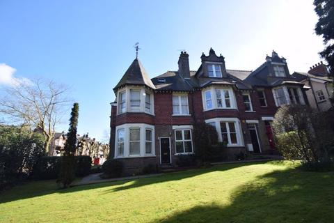 1 bedroom flat for sale - London Road, Luton